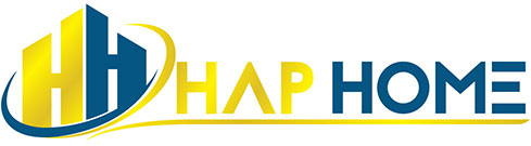 HAP-HOME